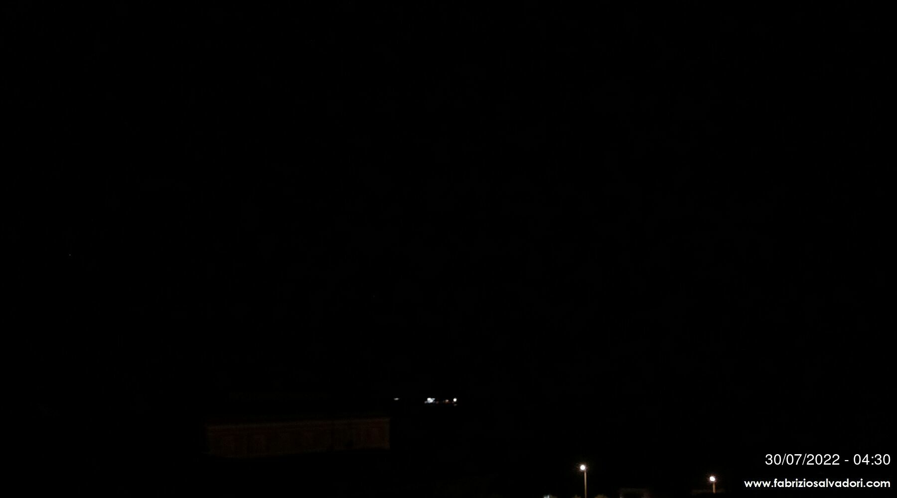 Livorno webcam - Livorno webcam, Tuscany, Livorno